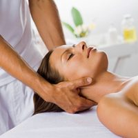 Massage Therapy (2)