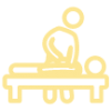 Massage_yellow_icon_r2-02