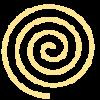 nidra_yellow_icon-04