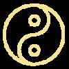 yin_yellow_icon-06
