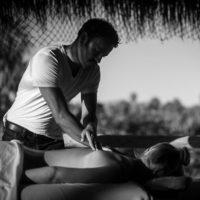 Baja Zen - Massage