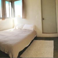 Baja Zen - Standard Room