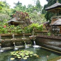 Gunuag Temple 2