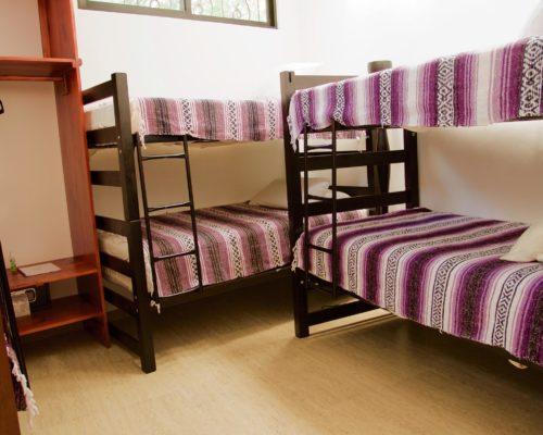 Casa Om - Dorm