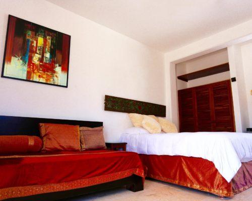Casa Om - Room 10