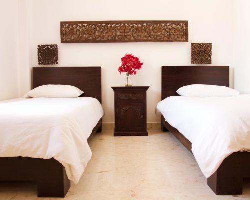 Casa Om - Room 7-8