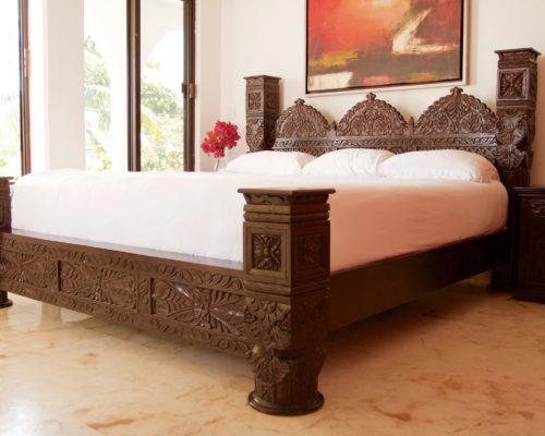 Casa Om - Room 9