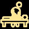 Massage_yellow_icon_r2-02