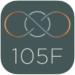 Mobile_App_Logo