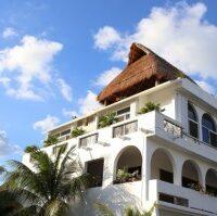 casa-om-main-building-300x199 (1)