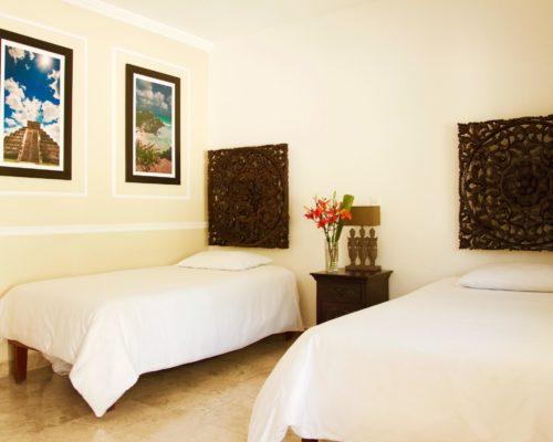 Casa Om - Room 1-5