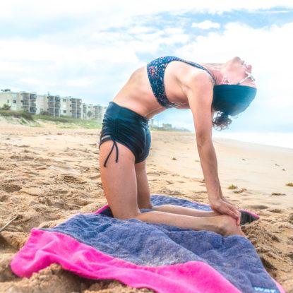 Beach Poses_105F_Teacher Training 2019_A Cali Collective Project_Wilson Kowaleski and Patti Sarinana-0338 (1)