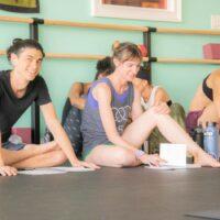 yogi-event-square